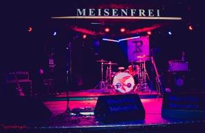 Meisenfrei 2015
