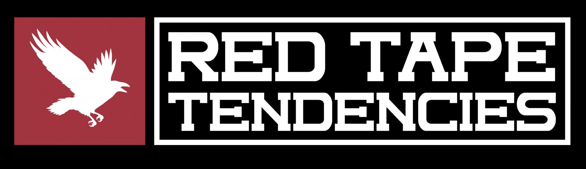 Red Tape Tendencies