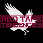 RTT Logo 2018